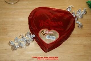 valentines_44